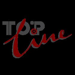 Topline-logo-square