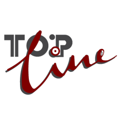 cropped-Topline-logo-square.png